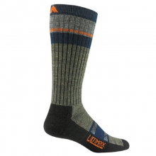 Men's Pikes Peak Pro Socks in State College, PA