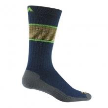 Men's Pacific Crest Pro Socks in Peninsula, OH