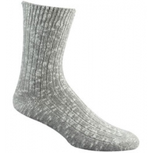 Cypress Crew Socks - Women's in Kirkwood, MO