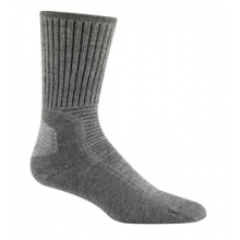 Hiking Outdoor Pro Sock - Unisex in Peninsula, OH