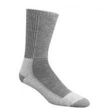 Ultimax Cool-Lite Hiker Socks by Wigwam