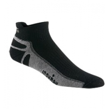 Ironman Thunder Pro Low Cut Socks in Chesterfield, MO
