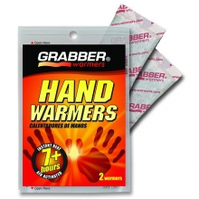 Mini Hand Warmers in Columbia, MO