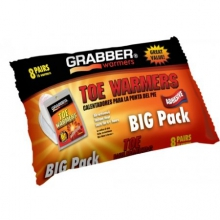 Toe Warmers - 8 pack in Chesterfield, MO