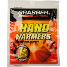 Hand Warmers in Mobile, AL