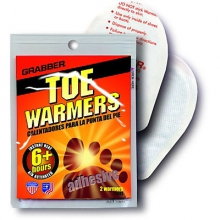 Toe Warmers 8-Pack in Columbia, MO