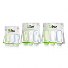 Gotoob 3 pack by Human Gear