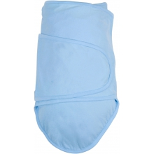 Miracle Blanket - Solid Blue by MiracleWare in Ashburn Va