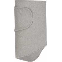 Miracle Blanket - Solid Grey
