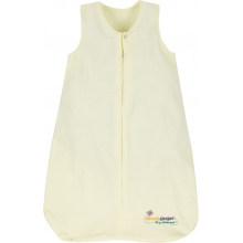 Miracle Sleeper - Solid Yellow XL by MiracleWare in Ashburn Va
