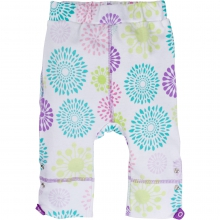 Adjustable Pants - Colorful Bursts Pants 18-24 Month by MiracleWare in Ashburn Va