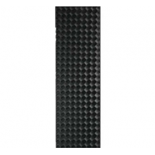 Smart Silicon Handlebar Tape (Carbon Colors) by PRO