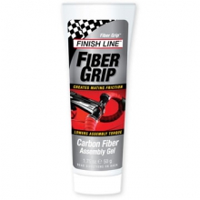 Fiber Grip Assembly Gel (1.75-Ounce Tube) in Temecula, CA