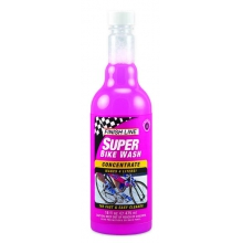 Super Bike Wash Concentrate (16-Ounce Bottle) in Lisle, IL