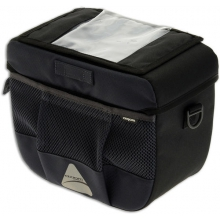 Barkeep DLX 9 Handlebar Bag in Lisle, IL