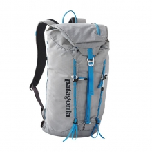 Ascensionist Pack 25L