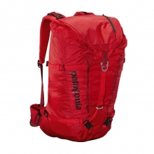 Ascensionist Pack 35L by Patagonia in San Luis Obispo Ca
