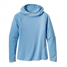 Women's Sunshade Hoody by Patagonia