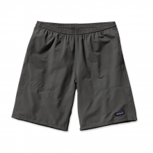 Men's Baggies Stretch by Patagonia