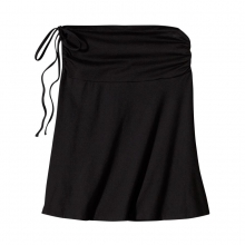 Women's Lithia Skirt by Patagonia in Uncasville Ct