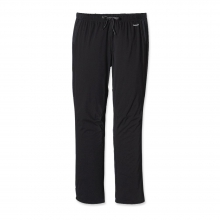 Women's Wind Shield Hybrid Pants by Patagonia in Succasunna Nj