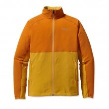 Men's InTraverse Hybrid Softshell Jacket by Patagonia in Tarzana Ca