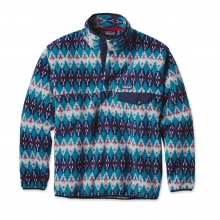 Men's Synchilla Snap-T Pullover by Patagonia in Anderson Sc