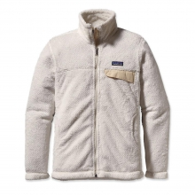 Women's Full-Zip Re-Tool Jacket by Patagonia in Jacksonville Fl