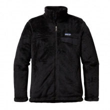 Women's Full-Zip Re-Tool Jacket by Patagonia in Missoula Mt