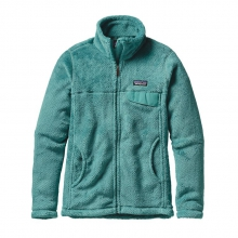 Women's Full-Zip Re-Tool Jacket by Patagonia in San Antonio Tx