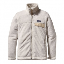Women's Full-Zip Re-Tool Jacket by Patagonia in Ellicottville NY