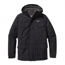 Men's Isthmus Parka by Patagonia