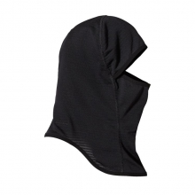 Cap TW Balaclava by Patagonia