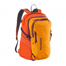 Refugio Pack 28L by Patagonia in Ames Ia