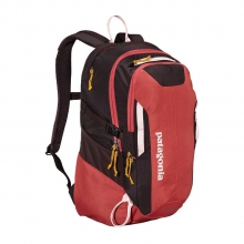 Refugio Pack 28L by Patagonia in Tulsa Ok