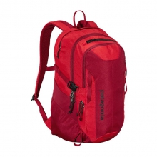 Refugio Pack 28L by Patagonia in Keene Nh