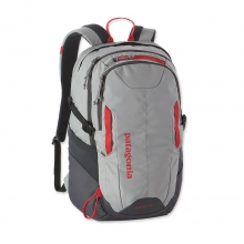 Refugio Pack 28L by Patagonia in Miamisburg Oh