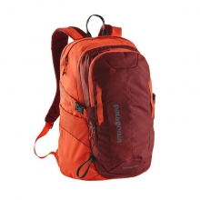 Refugio Pack 28L by Patagonia in Flagstaff AZ