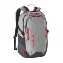 Refugio Pack 28L by Patagonia in Grand Rapids Mi