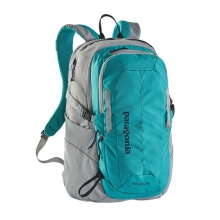 Refugio Pack 28L by Patagonia in Florence Al