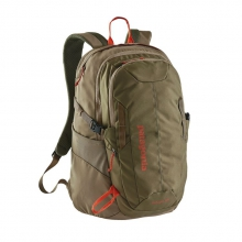 Refugio Pack 28L by Patagonia in Fairview Pa