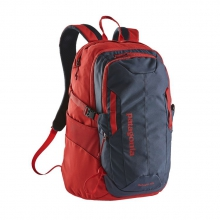 Refugio Pack 28L by Patagonia in Champaign Il