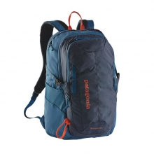 Refugio Pack 28L by Patagonia in Ellicottville Ny