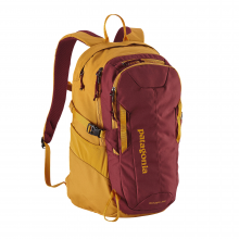 Refugio Pack 28L by Patagonia in East Lansing Mi