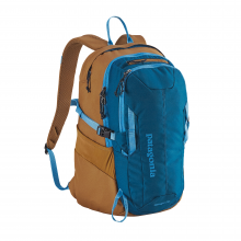Refugio Pack 28L by Patagonia in Stowe Vt