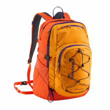 Chacabuco Pack 32L by Patagonia in Ames Ia