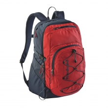 Chacabuco Pack 32L by Patagonia in Richmond Va