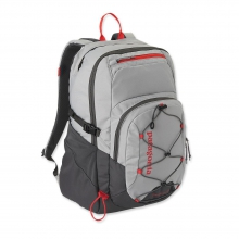 Chacabuco Pack 32L by Patagonia in Peninsula Oh