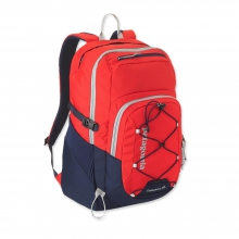 Chacabuco Pack 32L by Patagonia in Fort Collins Co
