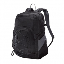 Chacabuco Pack 32L by Patagonia in Little Rock Ar